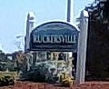 Ruckersvillesign.JPG