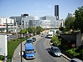 Rue Alain - Gare de Paris-Montparnasse, Paris 14.jpg