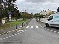 Rue Beaumarchais Fontenay Bois 1.jpg