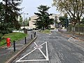 Rue Henri Wallon Fontenay Bois 5.jpg