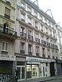 Rue Jean-Pierre Timbaud, 18 - 3.jpg