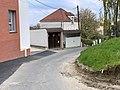Rue Lucie Aubrac - Noisy-le-Sec (FR93) - 2021-04-16 - 2.jpg