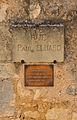 Rue Paul Eluard Beynac Dordogne 24.jpg