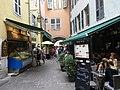 Rue d'annecy - panoramio.jpg