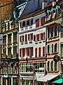 Rue de Bourg façade.jpg