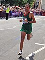 Rui Pedro Silva (Portugal) - London 2012 Mens Marathon.jpg