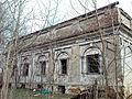 Ruiny Dworu w Bartodziejach - 09.jpg