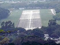 RunWayofShekKongAirfield.JPG