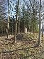 Runensteen bi Gnarrenborg 3.jpg