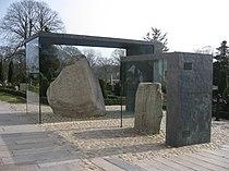 Runesten i Jelling.jpg