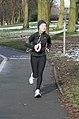 Runners (2353569371).jpg