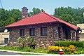 Rushmore Library, Highland Mills, NY.jpg