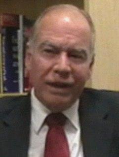 Russell Broadbent Australian politician