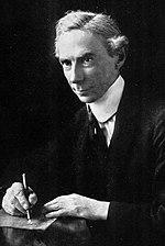 Russell in 1916.jpg