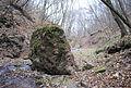 Rusyliv-vodospady-11116543.jpg