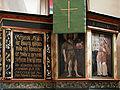 Rute kyrka pulpit detail01.jpg