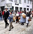 Rutenfest 2011 Festzug Hütekinder 1.jpg