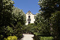 Rutes Històriques a Horta-Guinardó-casa cordoba planas 04.jpg