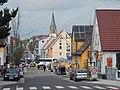 Rutesheim mit Hotel Rössle - panoramio.jpg