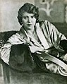 Ruth Chatterton ph529.jpg