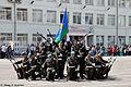 Ryazan Airborne School 2013 (505-38).jpg