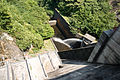 Ryujin Dam 04.jpg