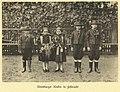 Sächsische Volkstrachten und Bauernhäuser (1896) 02 1.jpg