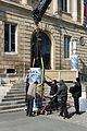 Sèvres - enlèvement des vases de Jingdezhen 106.jpg