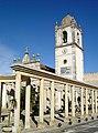 Sé de Aveiro - Portugal (2689753591).jpg