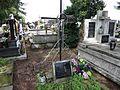 Słomniki - cmentarz parafialny (3).jpg