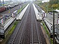 S-Bahnhof Leipzig-Engelsdorf, 1.jpeg