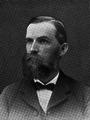 S. Herbert Howe.png