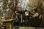 SABER JUNCTION 16 160414-A-KF153-003.jpg
