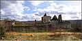 SAINT-AUBIN-DE-NABIRAT (Dordogne) - Ruines du château du Repaire-20.jpg