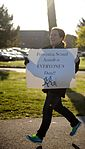 SAPR down day, Combatting sexual assault 140425-F-PD075-165.jpg