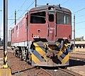 SAR Class 7E E7071.JPG