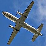SE-ISE Saab 340 Nextjet VBY.jpg