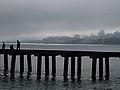SF Marine Drive - panoramio.jpg