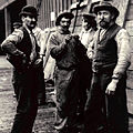 SF Waterfront Workers 1901.jpg