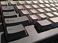 SGI RT6856T keyboard (8199936047).jpg
