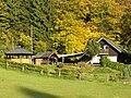 SGV-Hütte Oberelspe.jpg