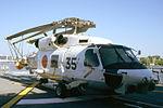 SH-60J Japanese Navy (17433536074).jpg