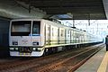 SMRT EMU SR005.jpg