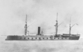 SMS Kaiser Max illustration.tif