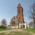 SM Brzezimierz kościół św Krzyża (0) ID 596480.jpg