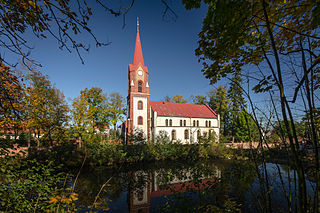 Raszowa, Lower Silesian Voivodeship Village in Lower Silesian Voivodeship, Poland