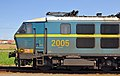 SNCB Loc 2005 R04.jpg