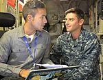 SPAWAR conducts IT testing aboard USS Makin Island 151021-N-UN340-006.jpg