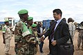SRCC, EU and Djibouti envoys Visit Beletweyne (18448565085).jpg