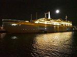 SS Rotterdam by night pic04.JPG